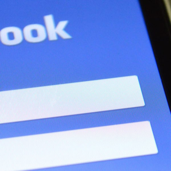 Facebook Privacy Issues UK